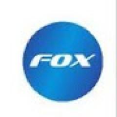 FOX KIELCE