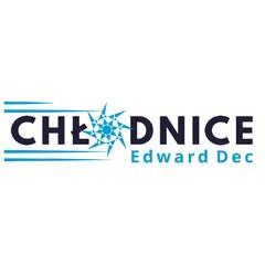 Chłodnice Edward Dec
