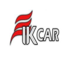 IKcar Igor Krzewina
