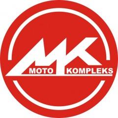 Moto Kompleks Grzegorz Maciejewski