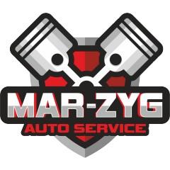 "Auto Serwis ""Mar-Zyg"" Marcin Zygler"