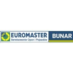 Euromaster BUNAR serwisy: Olesno/Lubliniec