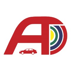 Auto Tęcza - Usługi Motoryzacyjne