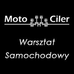 Moto Ciler