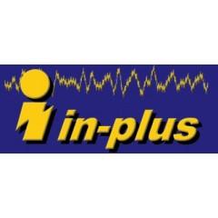 In-Plus akumulatory, klimatyzacja