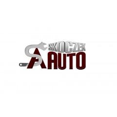 SKOCZEK AUTO Mechanika Pojazdowa i Diagnostyka komputerowa