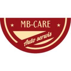 MB-CARE Marek Bieliński mechanika blacharstwo lakiernictwo