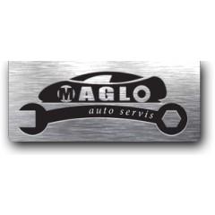 Maglo Auto Service