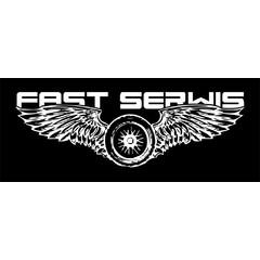 Fast Serwis