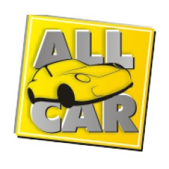 ALL-CAR Dorabianie Kluczy Samochodowych , Elektronika
