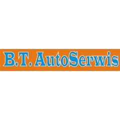 BT Auto-Serwis