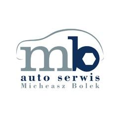 AUTO SERWIS BOLEK MICHEASZ