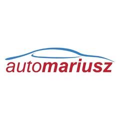 AUTO MARIUSZ Mariusz Piotrowski