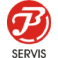 JB SERVIS