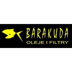 Barakuda - Wymiana oleju i opon, serwis klimatyzacji