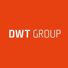 DWT GROUP