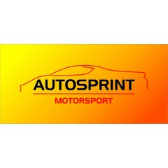 AUTOSPRINT MOTORSPORT -Mechanika i Elektronika Samochodowa