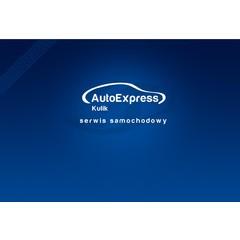 AutoExpress Kulik