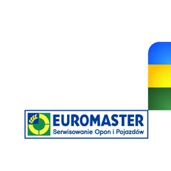 Euromaster Bunar Gliwice