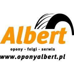 Albert - Opony, Felgi, Serwis www.oponyalbert.pl