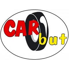 Car-But