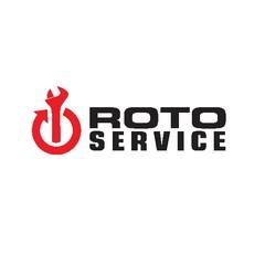 ROTO Service