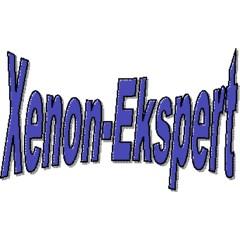 XENON-EKSPERT PIOTR JASTRZĘBSKI