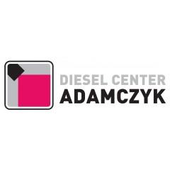 Diesel Center Adamczyk Bosch Service