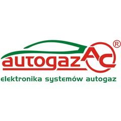 auto serwis KRAM AUTO GAZ