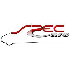 Spec Cars