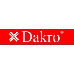 DAKRO Bosch Service
