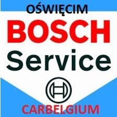 BOSCH - SERVICE BS CARBELGIUM