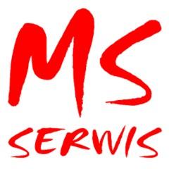 MS SERWIS