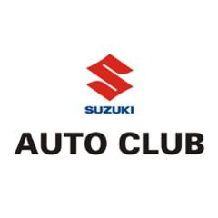Auto Club Sp. z o.o.