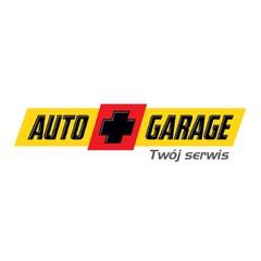 Auto plus garage