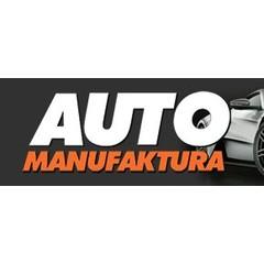 AUTO MANUFAKTURA