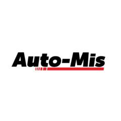 Auto-Mis