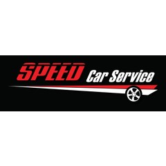Speed Car Service Maciej Karpiński