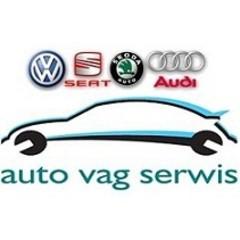 Auto Vag Serwis