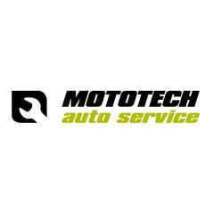 MOTO-TECH Automotive
