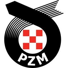 SERWIS BLACHARSKO LAKIERNICZY PZM