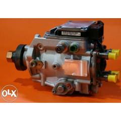 Auto-Elektronika  Regeneracja Pomp wtryskowych sterowniki