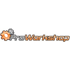PROWORKSHOP