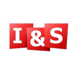 I&S Autoserwis