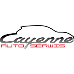 Cayenne Auto-Serwis