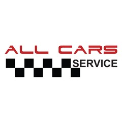 All Cars Service