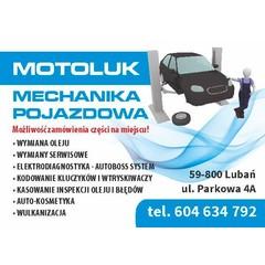 MOTOLUK