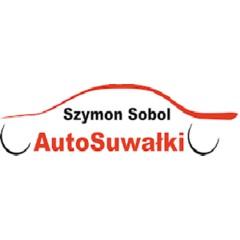 AutoSuwałki Szymon Sobol
