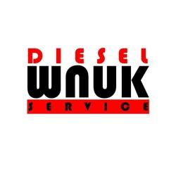 Wnuk Service Diesel wtryskiwacze pompowtryskiwacze pompy