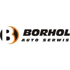 BORHOL Auto Serwis